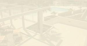 Hébergements étudiants avec piscine dans le sud de la France