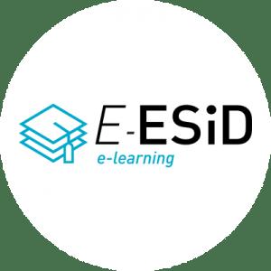 Cliquez ici pour accéder à e-ESiD