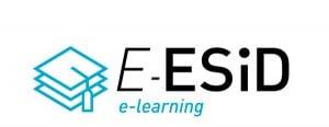 ESID, Une école connectée