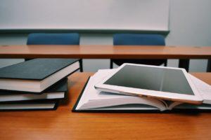 Compte personnel de formation, droit individuel à la formation comment s'y retrouver