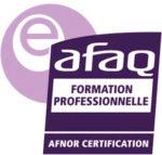 La-qualite-des-formations-professionnelles-de-la-CCI-certifiee-par-l-AFNOR