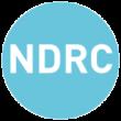 NDRC - ESiD Nice-Fréjus