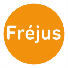 Alternance à Fréjus