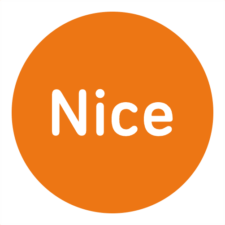 Alternance à Nice