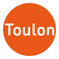 Alternance à Toulon