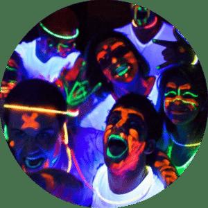 Soirée étudiants - ESID Nice-Fréjus