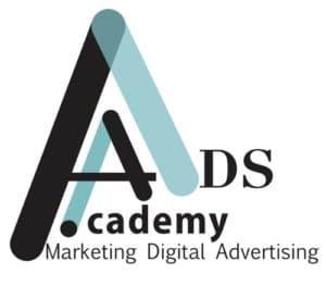 ADS Academy
